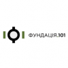 Вакансії Foundation101.org