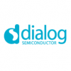 Вакансії Dialog Semiconductor